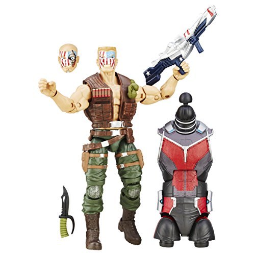capitan-america-civil-war-marvel-legends-nuke-15cm-figura-de-accion