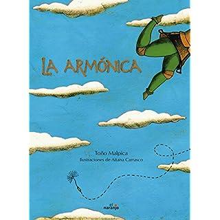 La armonica/The Harmonica