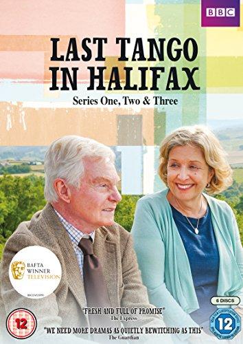 last-tango-in-halifax-series-1-3-6-dvds-uk-import