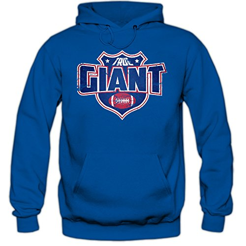 giant-8-sweat-a-capuche-adulte-homme-football-super-bowl-champion-american-sports-hoody-couleurblau-