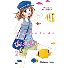 Marmalade Boy Little 2
