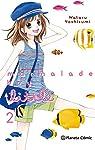 Marmalade Boy Little nº 02 par Yoshizumi