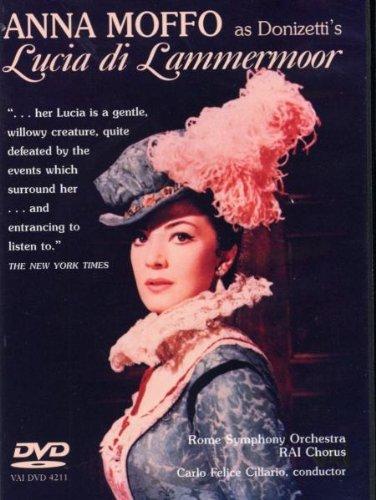 lucia-di-lammermoor-1971-dvd