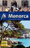 Menorca: Reiseführer mit vielen praktischen Tipps. - Robert Zsolnay