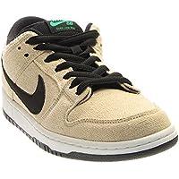 Nike - Dunk Low Premium Sb, Scarpe sportive