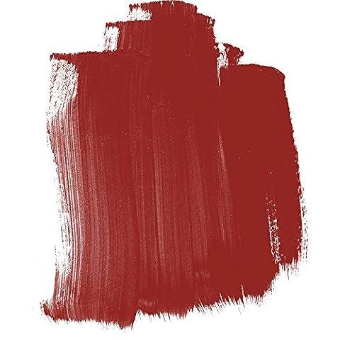 Atelier Interactive Light Red Ochre Series 1 80ml Tube