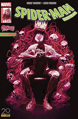 spider-man-universe-n5