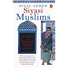 Islam Books : Buy Books on Islam Online at Best Prices in India