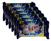 Chem Ultra Detergent Cake 100g, Pack of 6