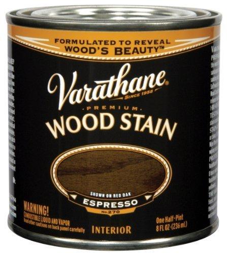rust-oleum-241414-varathane-oil-base-stain-half-pint-espresso-by-rust-oleum