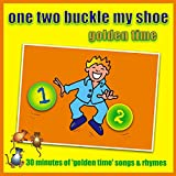 One Two Buckle My Shoe - Golden Time