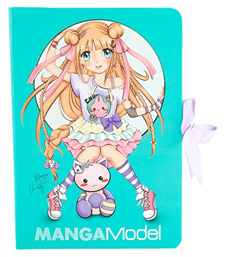 Top Model 8518-mangam Odel Notes to go