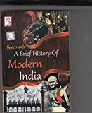 #3: A Brief History Of Modern India