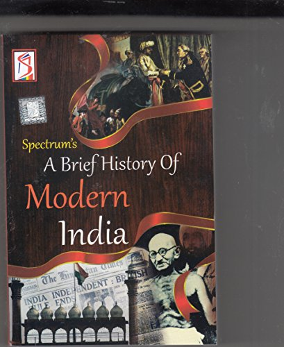A-Brief-History-Of-Modern-India