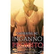 Inganno proibito (Forbidden Trilogy Vol. 3)