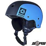 2017 Mystic MK8 Multisport Helmet - Blue 140650 Size - - Small