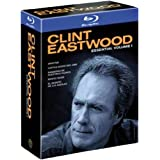 Clint Eastwood - Essencial, Volumen 1