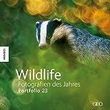 Wildlife Fotografien des Jahres Portfolio 23 - Ulrike Kretschmer