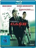 Cash (Blu-ray) kostenlos online stream