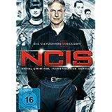 NCIS - Season 14