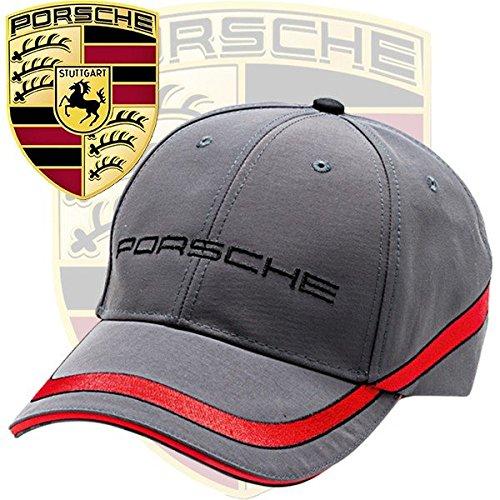 gorra-oficial-porsche-drivers-selection-919-hybrid-edicion-limitada