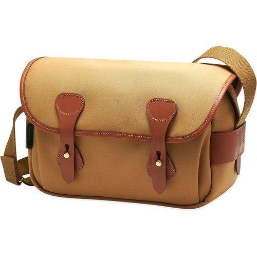 Billingham 501533–70–Tasche für Kameras, Khaki (Schulter Camara)