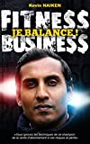 Fitness Business: je balance ! - Best Reviews Guide