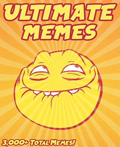 Funny Internet Memes Il Miglior Prezzo Di Amazon In Savemoney Es