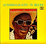Autobiography in Blues [Everest Records FP 6 6-8904]