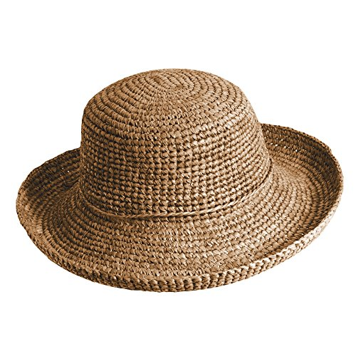 uv-hat-for-women-from-scala-tea