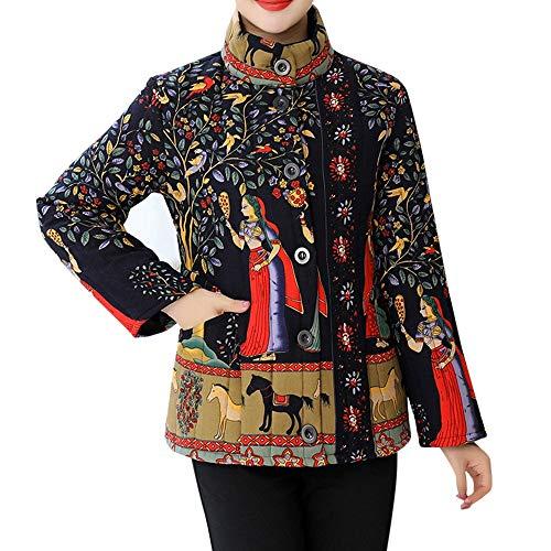 Frauen Petite Fashion Sweatshirts Frauen Hoodie Sweatshirt Lace-Up Langarm Crop Tops Mantel Sport Pullover Tops Damen-Jacken
