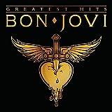 Greatest Hits (inkl. 2 neuer Tracks)