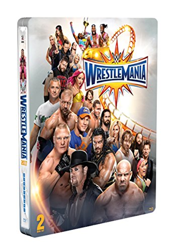 wwe-wrestlemania-33-blu-ray-steelbook
