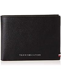 Tommy Hilfiger Business CC and Coin, Productos de cuero pequeños para Hombre