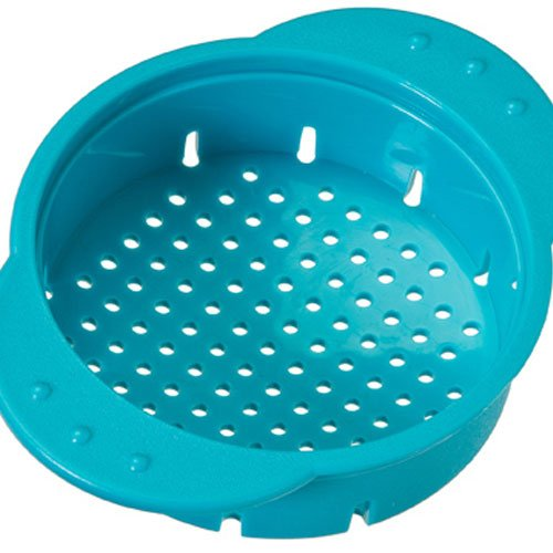progressive-can-colander-strainer-clean-scent-free-hands