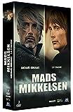 Mads Mikkelsen: Michael Kohlhaas + La chasse