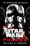 Star Wars: Phasma: Journey to Star Wars: The Last Jedi (Star Wars the Last Jedi) (English Edition)