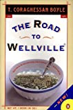 Image de The Road to Wellville