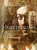 Nostalgia [Subtitled]