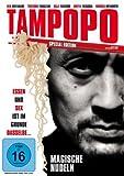 Tampopo Magische Nudeln [Special kostenlos online stream
