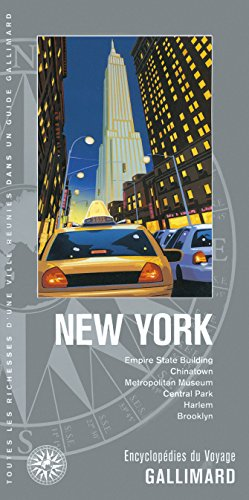 new-york-empire-state-building-chinatown-metropolitan-museum-central-park-harlem-brooklyn
