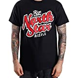Rise Of The Northstar Red Rookies - T-Shirt-Small