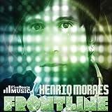 Frontline (M.Torrez Remix)