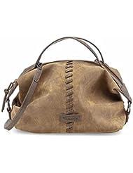 Tamaris Damen Lyra Handbag Henkeltaschen, 26x22x14 cm