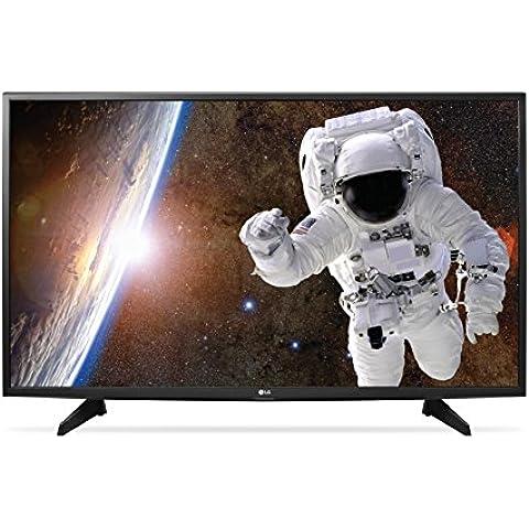 LG 43LH590V - TV LED de 43
