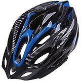 GranVela® Road/Mountain Bike Adult Bicycle Helmet for Men & Women