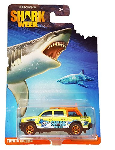 matchbox-shark-week-toyota-tacoma-dvg37-by-matchbox