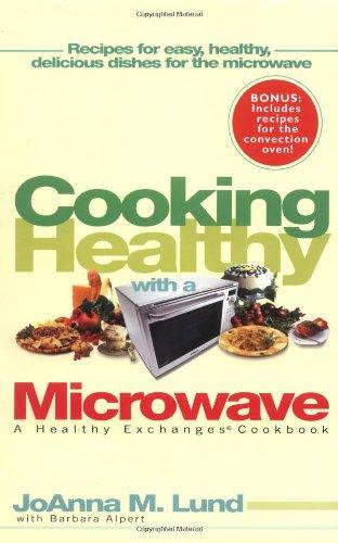 Bajar de peso simple bonus 101 cookbooks