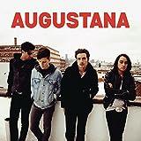 Songtexte von Augustana - Augustana