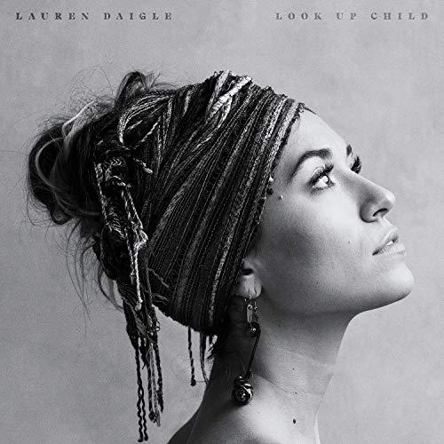 """Résultat de recherche d'images pour """"Lauren Daigle - You Say"""""""